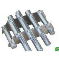 Quality Magnetic Filter, Magnetic Separator,Magnetic Rod for Plastic Industry for sale