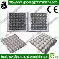 Wholesale egg tray moulds from china suppliers