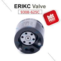 Wholesale ERIKC Delphi 9308-625C CITROEN FIAT FORD auto car engine injector 28525582 control valve partsfor injector EMBR00301D from china suppliers