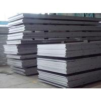 Quality Standard Hot Rolled Stainless Steel Plate Sheet For Pipe , Hardened 303 SS Plate for sale