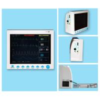 Wholesale Patient Monitor MC-PM-8000 from china suppliers