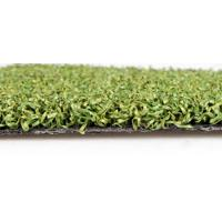 Wholesale Outdoor Polypropylene Golf Artificial Grass For Residential Decoration 11mm Dtex4500 from china suppliers