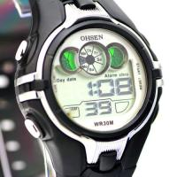 Wholesale Japan Quartz Waterproof Swimming Watches from china suppliers