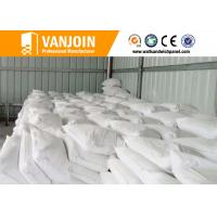 Wholesale Vanjoin Group Super Fine Sandable Durable Skim Coat Putty Powder from china suppliers