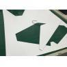 Buy cheap paper box making cnc short run production making cutter machine from wholesalers