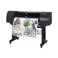 Wholesale High Speed IMT Technology 4colors large format thermal inkjet printer (konica printhead) from china suppliers