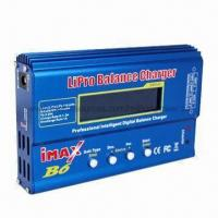 Wholesale Standard battery charger from china suppliers