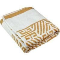 Wholesale Yarn Dye Cotton Towel CG04 from china suppliers