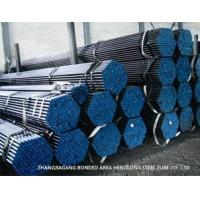 Wholesale ASME SA333 Seamless Low Temperature Carbon Steel Pipe Cold Drawn Process from china suppliers