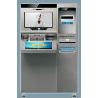 Wholesale Interactive Information Kiosk ZT2980 VTM , Video Teller Machine from china suppliers