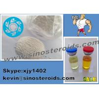 Wholesale Prevents muscle wasting Selective Androgen Receptor Modulators Anabolicum LGD-4033 SARM Steroids from china suppliers