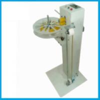 Wholesale Adjustable Hight Wire Processing Machine 90W Automatic Wire Feeding Machine from china suppliers