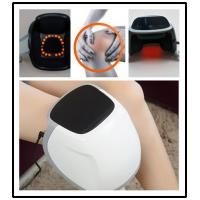 Wholesale Small size low level laser therapy laser treatment knee pain massager for pain management remedy natural from china suppliers