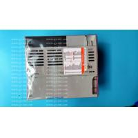 Wholesale smt spare part 22A-B4P5N104 POWER FLEX 4 DRIVER (1) from china suppliers
