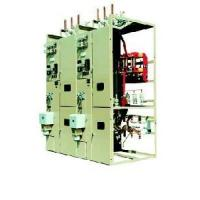 Buy cheap Switchgear (GG-1AF (Z)) from wholesalers