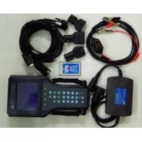 Wholesale GM TECH-2 Professional Diagnostic Tool from china suppliers