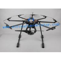 Wholesale AMS81150,MQ90 8quadcopter plane model,UAV plane,helicopter model kits from china suppliers