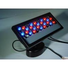 Buy cheap LED 36W Spot Light/36W Flood Light (BJ-T009) from wholesalers