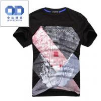 Wholesale Inkjet A3 T-shirt Thermal Transfer Paper Light / Dark Transfer Paper from china suppliers