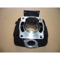 Wholesale Air Cooled 2 Stroke Single Cylinder Engine Block for Yamaha Motorcycle from china suppliers