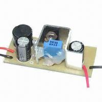 Wholesale 12W/700mA LED astral drive power supply, OEM orders are welcome from china suppliers