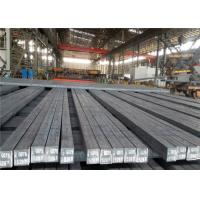 Wholesale ASTM Q195 Prime Steel Billets Mild Steel Bar Hot Rolled for Construction from china suppliers