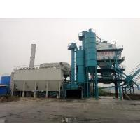 Wholesale Asphalt Mixing Plant (QLB-4000) from china suppliers