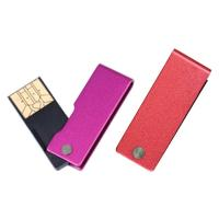 Wholesale Mini Swivel USB pen disk with Multi-color from china suppliers