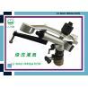 Buy cheap 1-1/2'' 1-1/4'' Adjustable Big Sprinkler Gun For Sprinkler Irrigation System from wholesalers