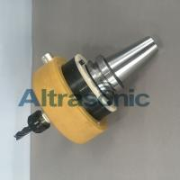Wholesale High Accuracy Ultrasonic Assisted Machining for Milling Drilling Stamping Cutting from china suppliers