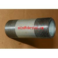 Wholesale Elbow, Union, Tee, Cross, Outlet, Socket Welding; Threaded ( NPT, BSPT DIN2999, ISO7/1) from china suppliers