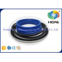 Wholesale Swivel Joint Komatsu Seal Kits , Excavator Spare Parts High Tensile Strength from china suppliers