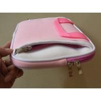 Wholesale notebook laptop sleeve from china suppliers
