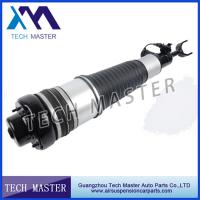 Wholesale Air Ride Suspension / Air Spring Shock Absorber For Au-di  A6 C6 Front 4F0616040AA from china suppliers