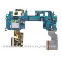 Quality Grade A Mobile Phone Flex Cable For Samsung Motherboard Proximity Sensor for sale