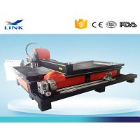 Wholesale Big Rotary Cnc Router Machine Stepper Motor from china suppliers