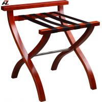 Wholesale Folding Suitcase Luggage Rack-Guestroom Luggage Stands from china suppliers