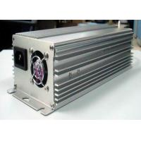 Wholesale Safety 400W Grow Light MH Electronic Ballast Power Factor IEC 61347 from china suppliers
