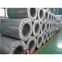 Wholesale SPHC SS400 HR Hot Rolled Steel Coil / Sheet from china suppliers