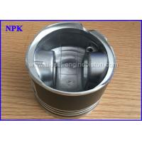 Wholesale 3 Ring Diesel Engine Piston K7Z1 - 11 - SAO  , Car Engine Piston For Kia JT3.0 from china suppliers