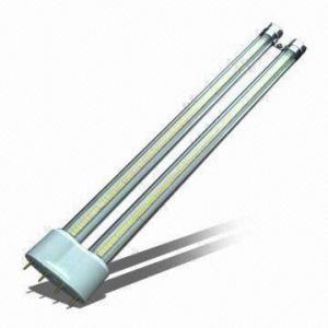 latest fluorescent lamp holder 2g11 buy fluorescent lamp. Black Bedroom Furniture Sets. Home Design Ideas
