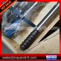 Wholesale Atlas Copco Shank Adapter COP 1238 from china suppliers