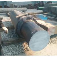 Wholesale OEM Heavy Duty Forged Steel Shaft 42CrMo4 , Steel Machining Shafts from china suppliers