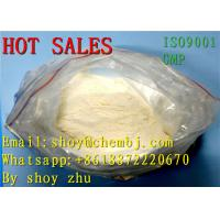 Wholesale CAS 15262-86-9 Testosterone Isocaproate Injectable Anabolic White Steroids Powder from china suppliers