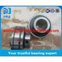 Wholesale NTN 3/4 inch insert ball bearing UCS204-012LD1N Japan NTNPillow Block Bearing UCS204-012LD1N pillow block bearing from china suppliers