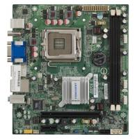 Wholesale Desktop Motherboard use for HP MCP73S01 5189-4616 5189-0652 492934-001 from china suppliers