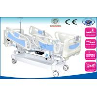 Wholesale Clinic Patient Transfer Trolley from china suppliers