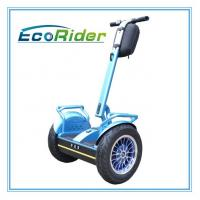 Wholesale Samsung Lithium Balance Electric Scooter 2 Wheeled Scooter 72V.8.8Ah 2000W from china suppliers