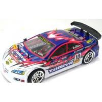 Wholesale 1:10 RC Car from china suppliers