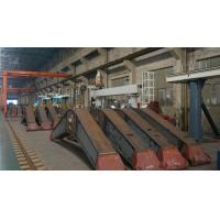 Wholesale Excavator truck long reach boom used for mining machinery  from china suppliers